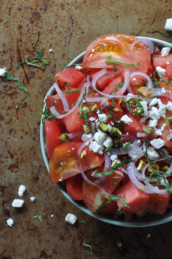 Watermelon_Tomato_Salad_2.jpg