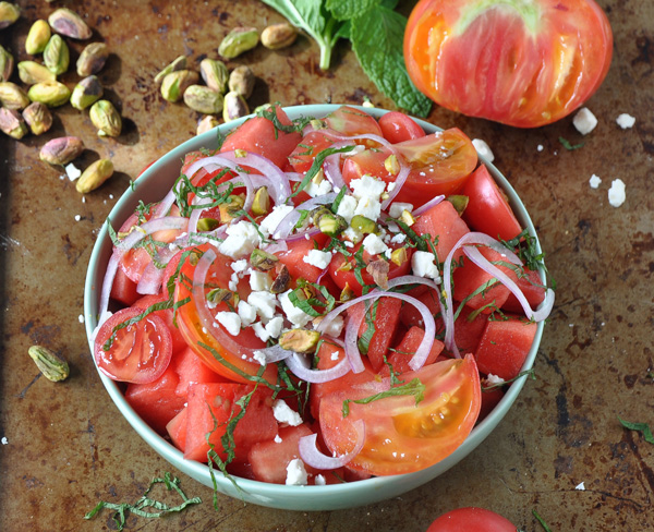 Watermelon_Tomato_Salad_5.jpg