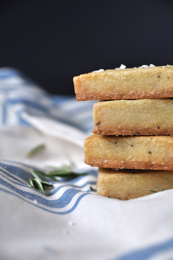 Olive-Oil-Rosemary-Shortbread-Cookies_-1.jpg