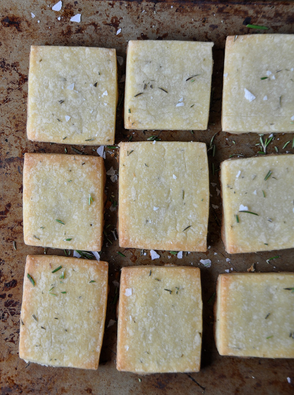 Olive-Oil-Rosemary-Shortbread-Cookies_-2.jpg