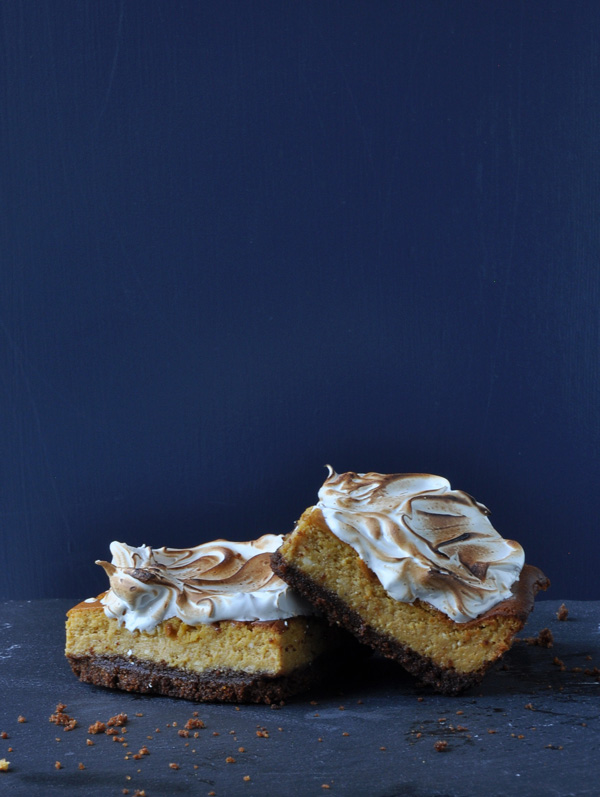 Pumpkin_Cheesecake_11.jpg