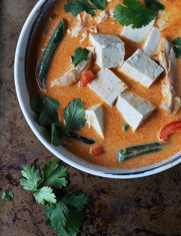 Chicken-and-Tofu-Curry_2.jpg