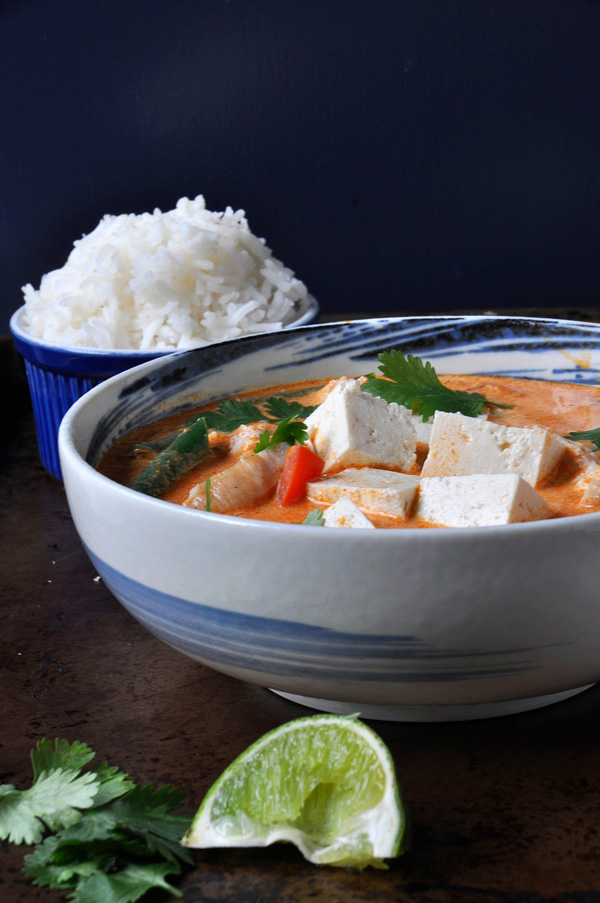 Chicken-and-Tofu-Curry_3.jpg