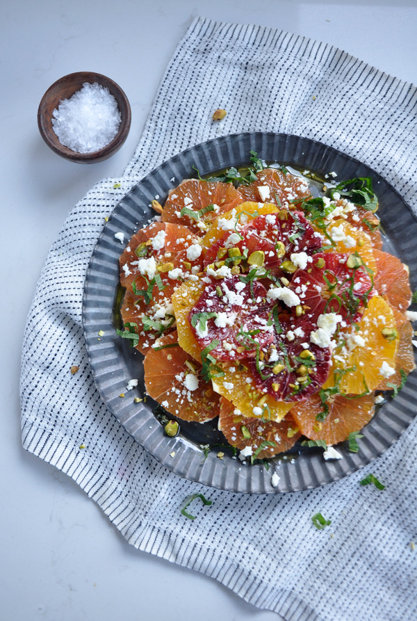 Citrus-Salad_4.jpg