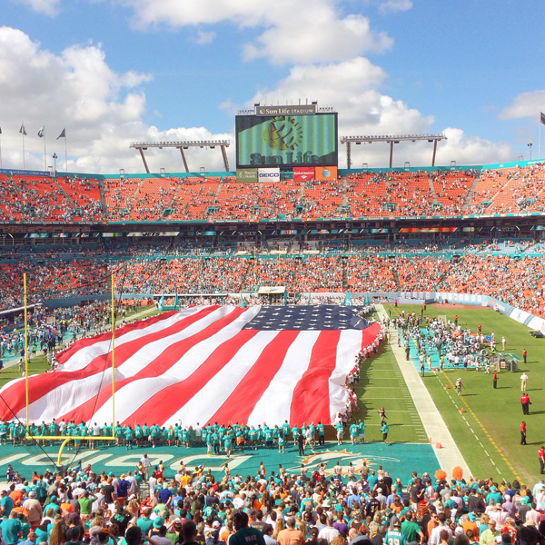 Trip-to-Florida_10.jpg