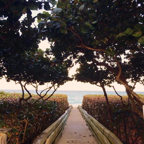 Trip-to-Florida_11.jpg