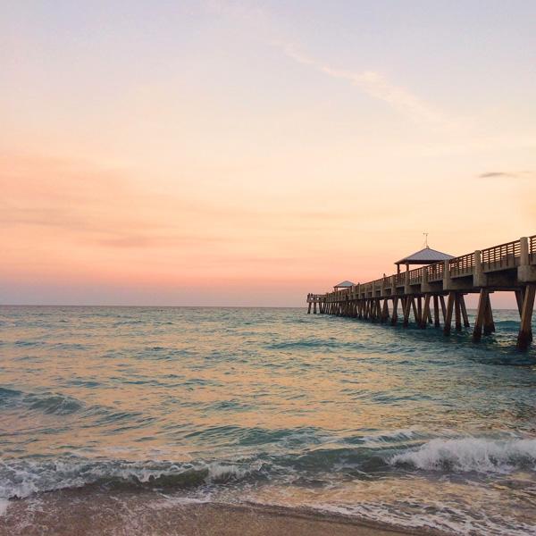 Trip-to-Florida_13.jpg