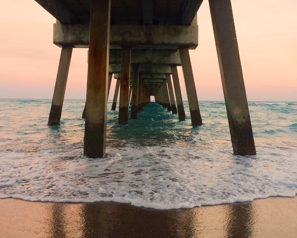 Trip-to-Florida_14.jpg