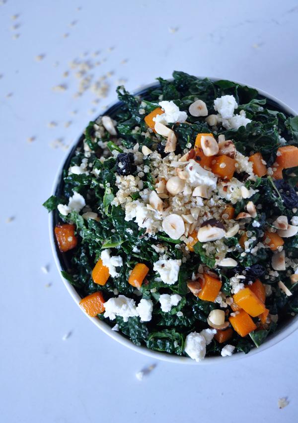 Kale-Salad_1.jpg