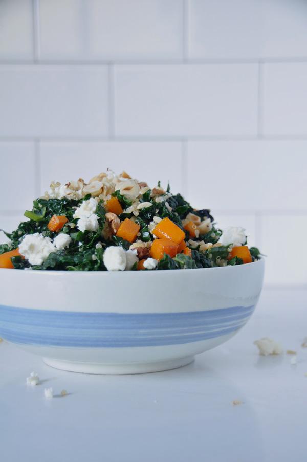 Kale-Salad_2.jpg