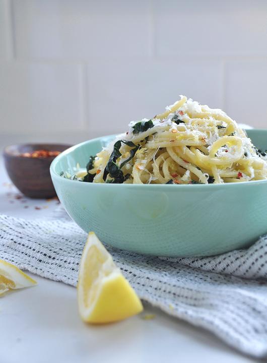 Pasta_Kale_Lemon_2.jpg
