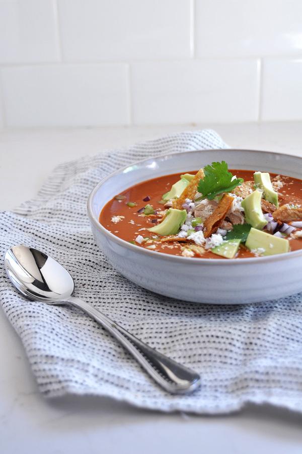 Tortilla-Soup_600_1.jpg