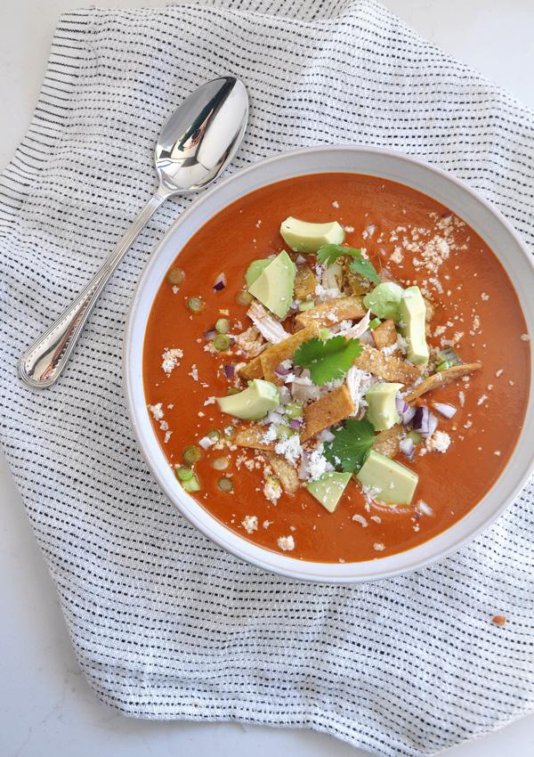 Tortilla-Soup_600_2.jpg