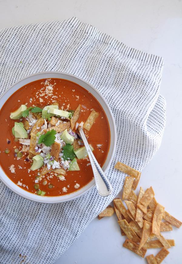 Tortilla-Soup_600_3.jpg