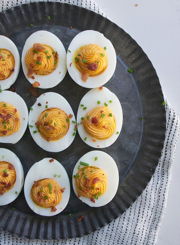 Deviled-Eggs_1.jpg