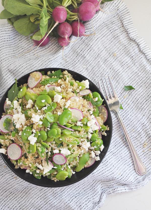 Spring-Salad_600_1.jpg