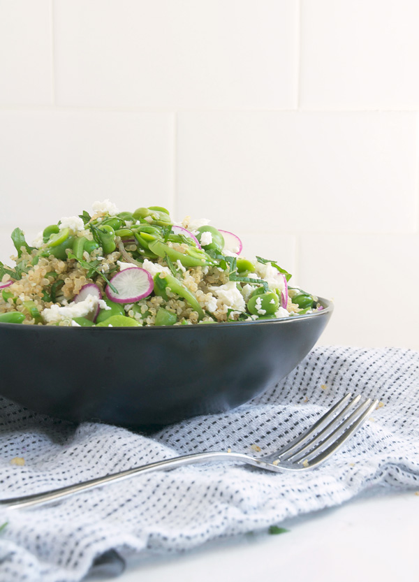 Spring-Salad_600_2.jpg