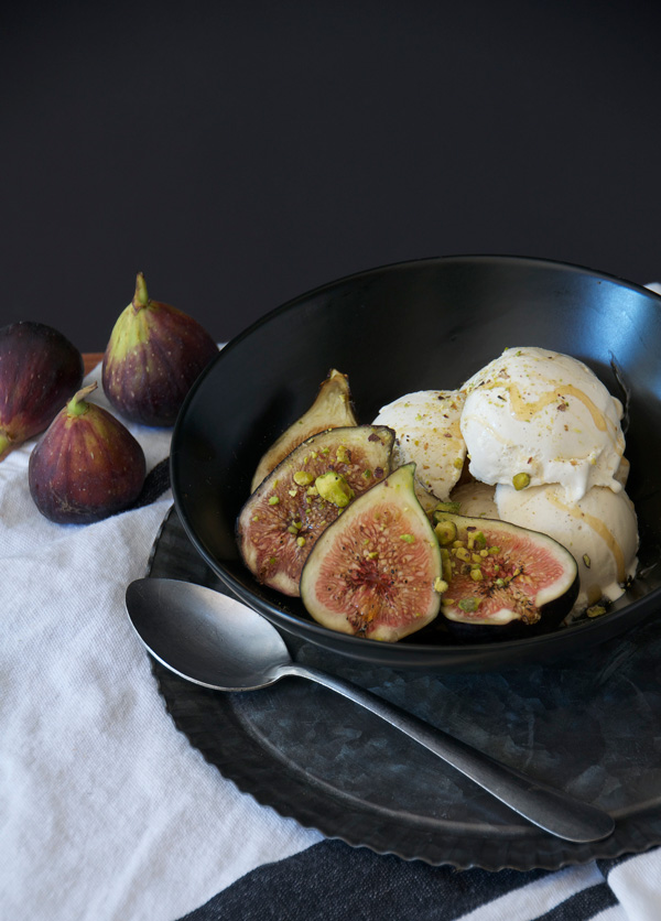 Honey-Roasted-Figs_1_600.jpg