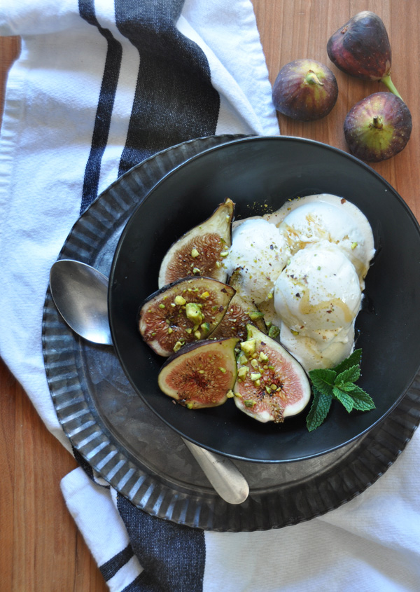 Honey-Roasted-Figs_2_600.jpg