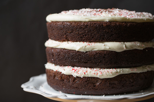 Chocolate-Cake-with-Peppermint-Cream-Cheese-Frosting_2-e1449240653926.jpg