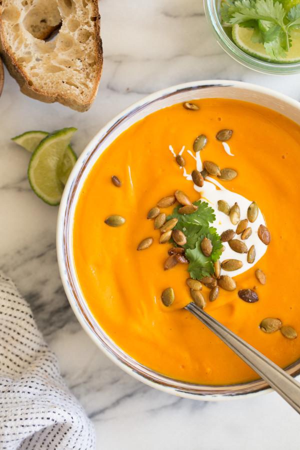 Carrot-Soup_2-e1450364768700.jpg