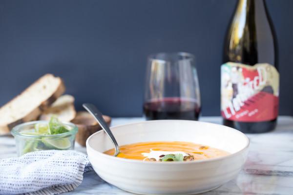 Carrot-Soup_6-e1450364799582.jpg