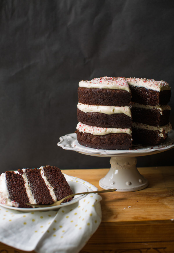 Chocolate-Cake-with-Peppermint-Cream-Cheese-Frosting_11-e1449435650421.jpg