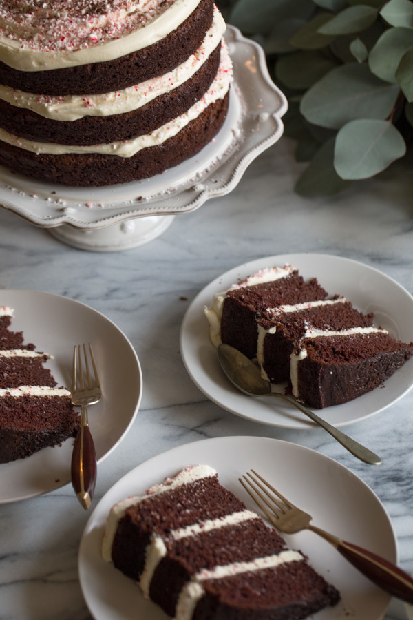 Chocolate-Cake-with-Peppermint-Cream-Cheese-Frosting_8-e1449240584688.jpg