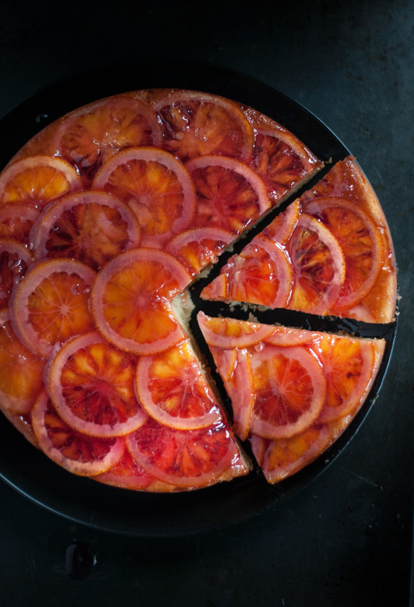 blood-orange-cake_4-e1459345902373.jpg
