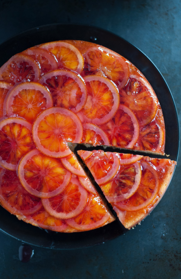 blood-orange-cake_3-e1459779375219.jpg