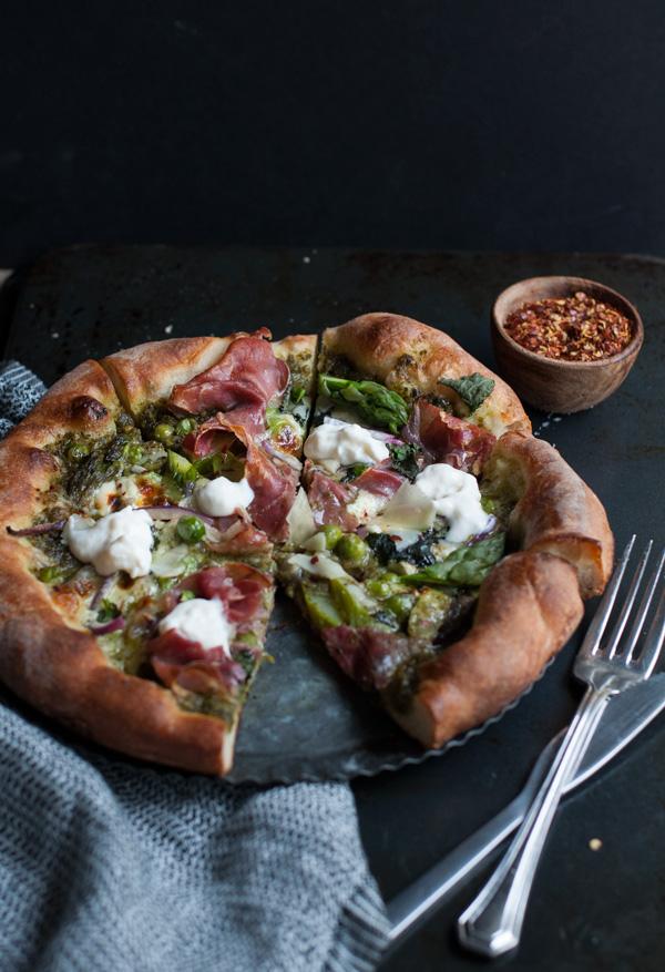 spring-pizza_2.jpg