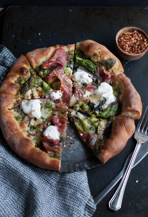 spring-pizza_3.jpg