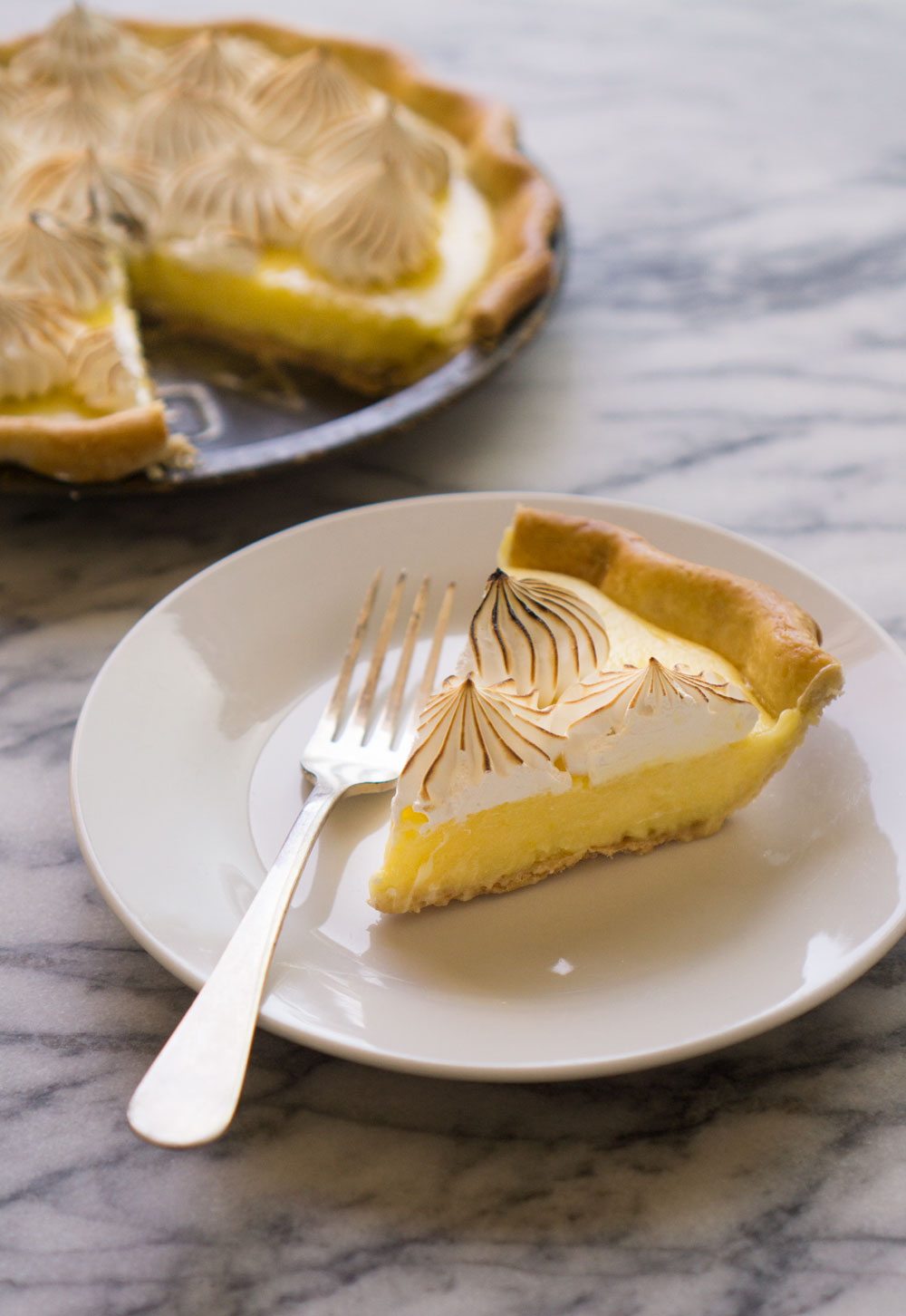 Lemon-Meringue-Pie_2.jpg