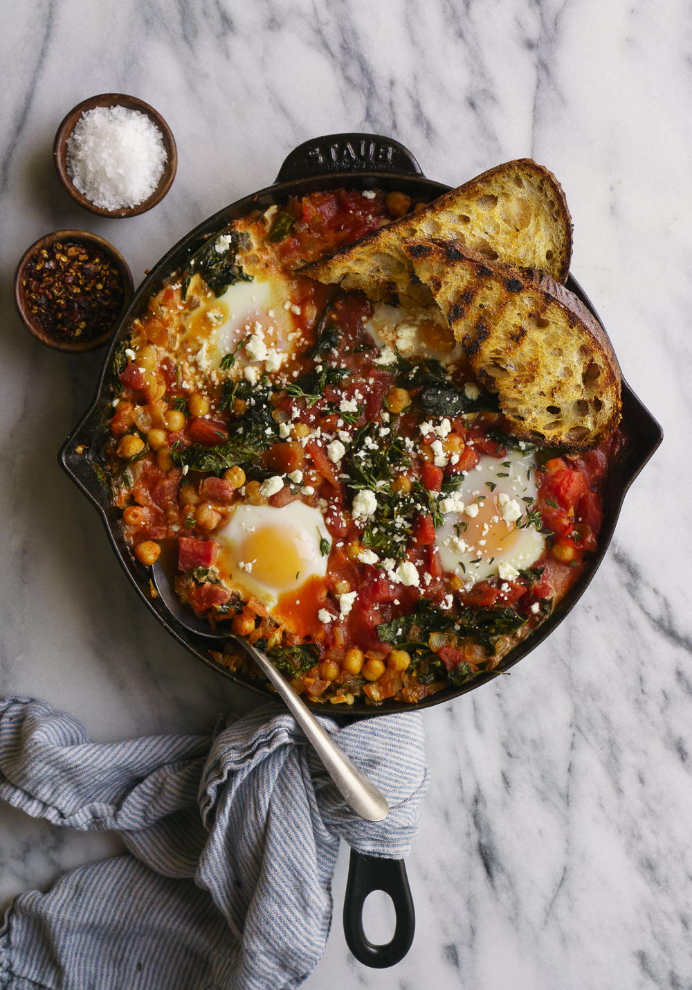 baked eggs (1 of 1).jpg