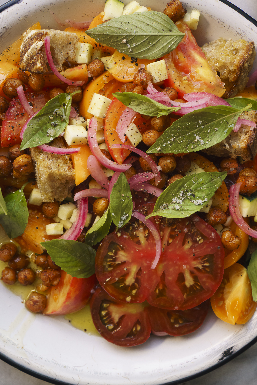 Tomato Salad (1 of 1)-2.jpg