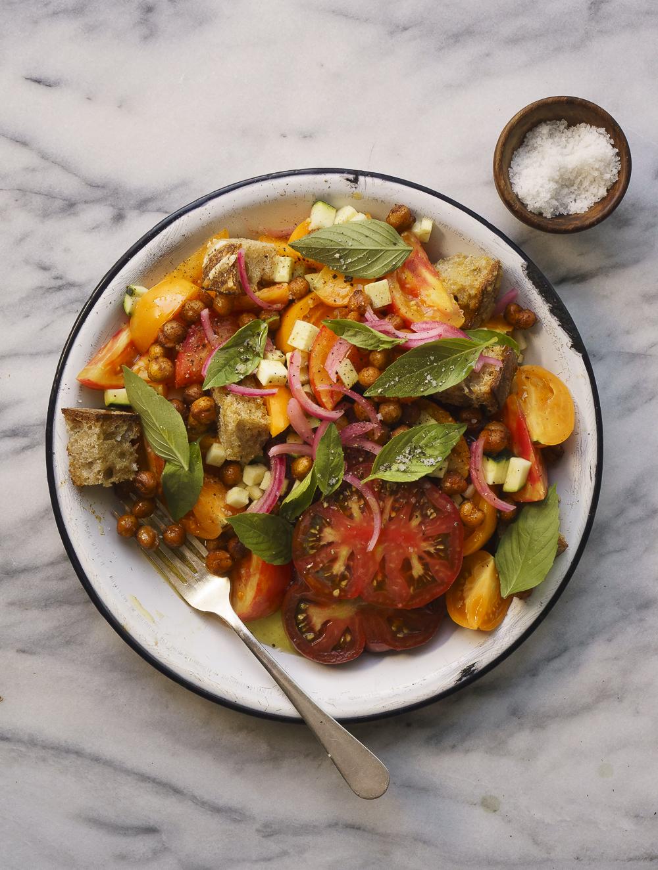 Tomato Salad (1 of 1)-3.jpg