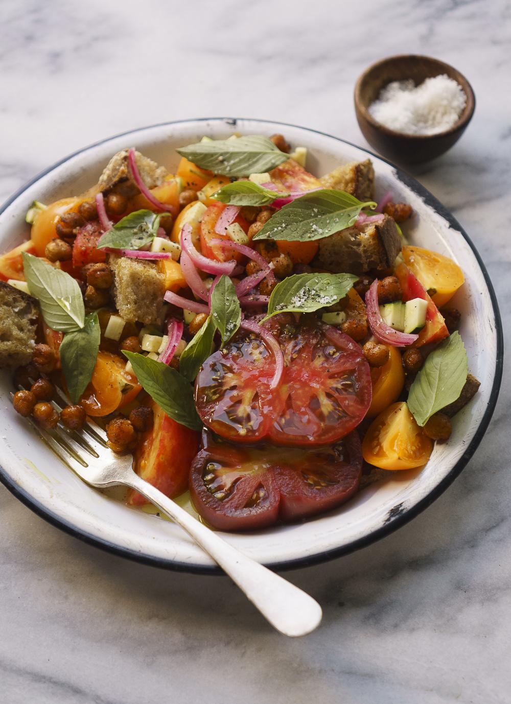 Tomato Salad (1 of 1).jpg