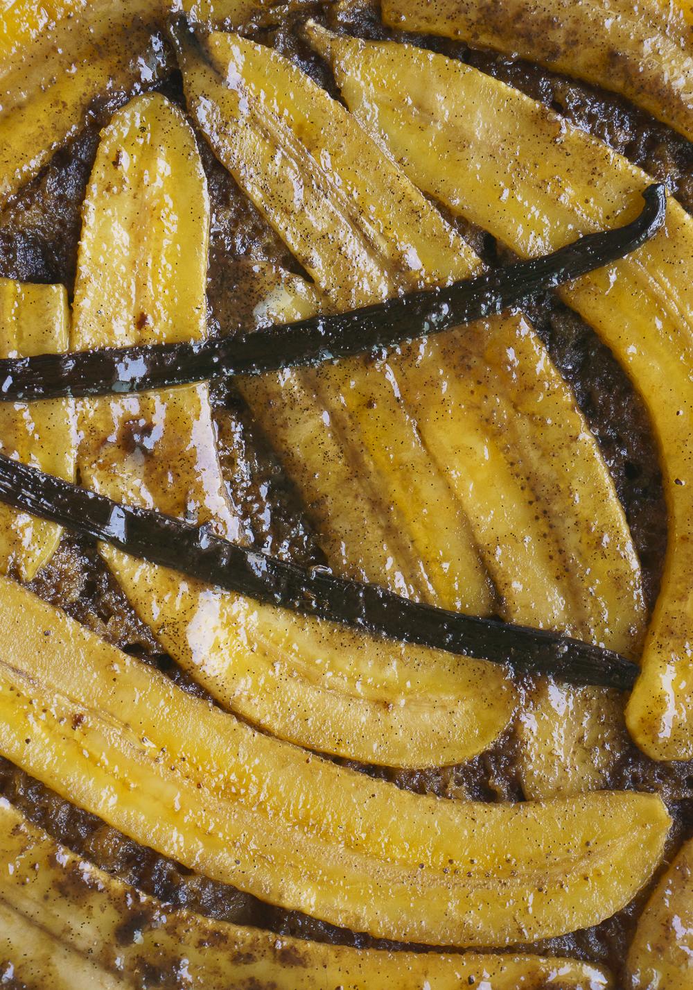 Banana Upside Down Cake (1 of 1)-4.jpg