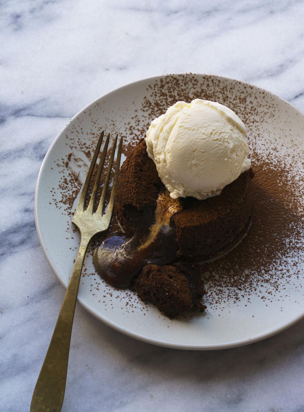 Chocolate Lava Cake (2 of 4).jpg