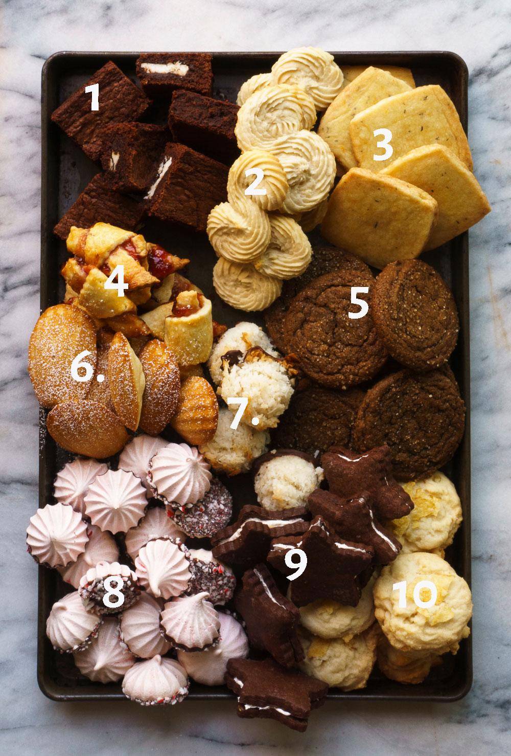 cookies-(2-of-2).jpg