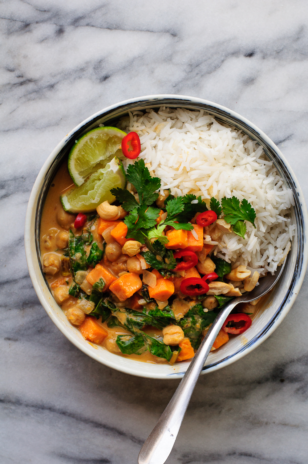 Sweet Potato and Chickpea Curry (1 of 1).jpg