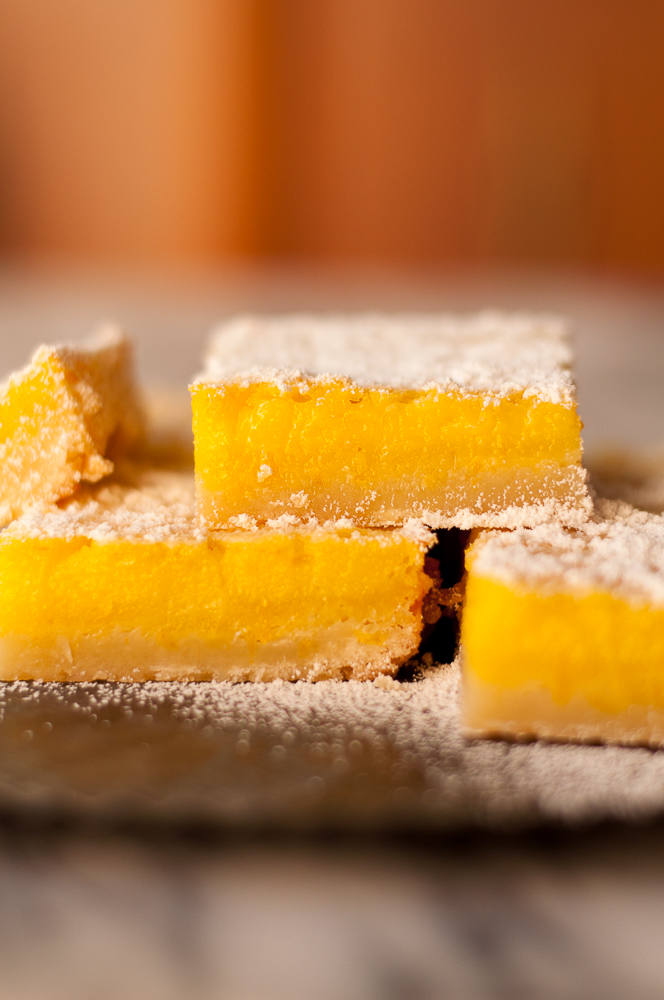 Lemon Bars (1 of 2).jpg
