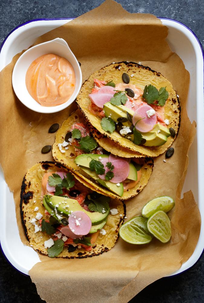 Salmon Tacos (1 of 1)-2.jpg