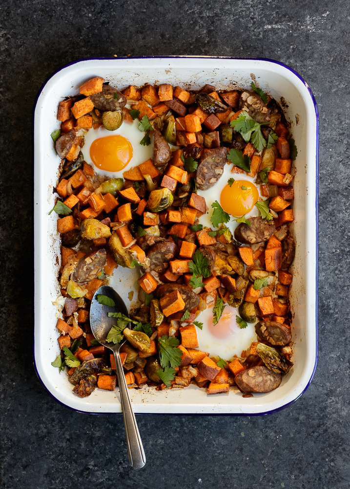 Sweet Potato Hash (1 of 1).jpg