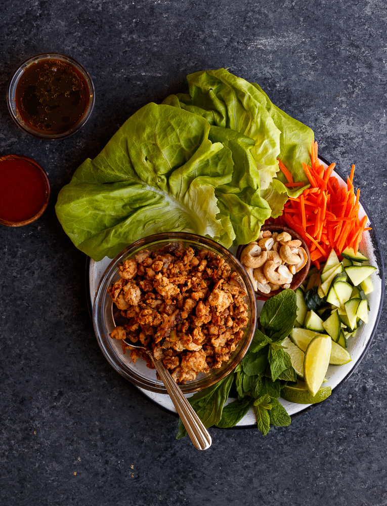 Lettuce Cups (1 of 1).jpg