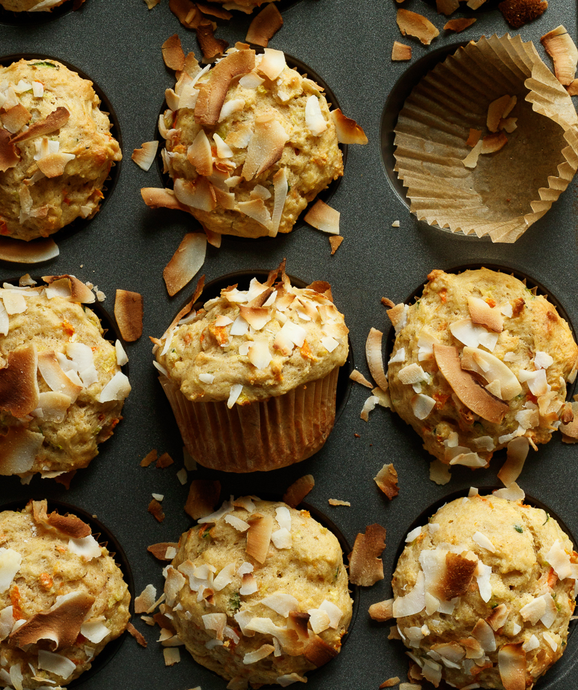 Morning Glory Muffins (1 of 1)-2.jpg
