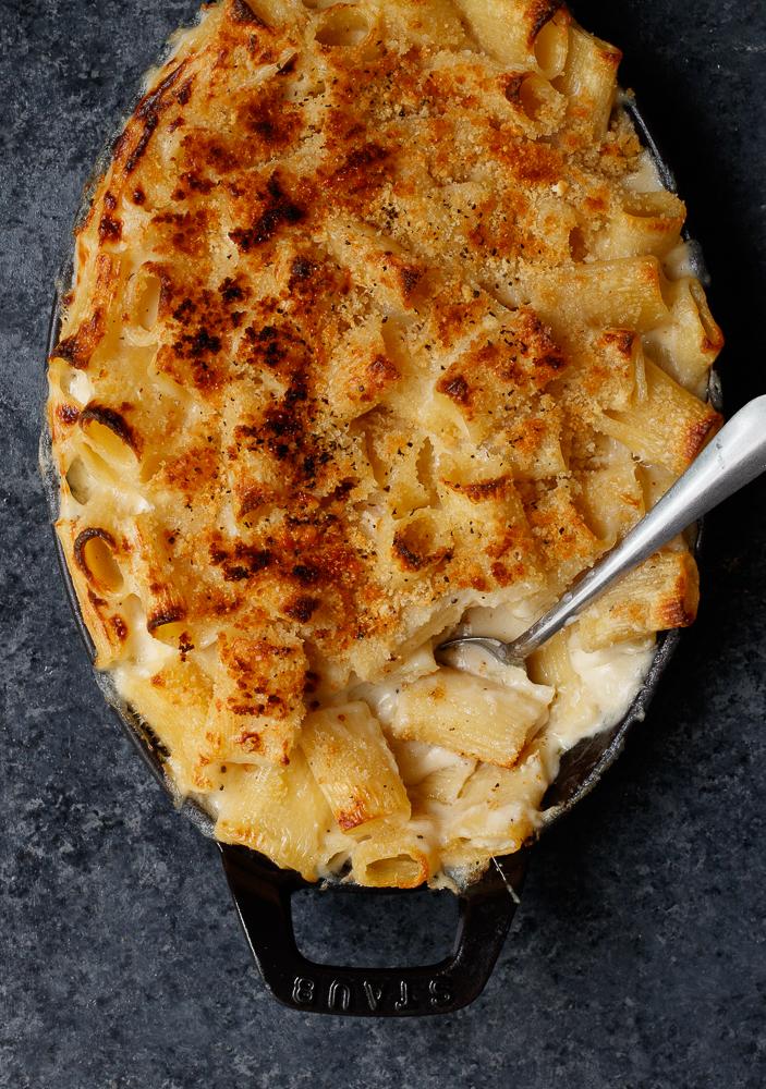 Mac n cheese (2 of 2).jpg