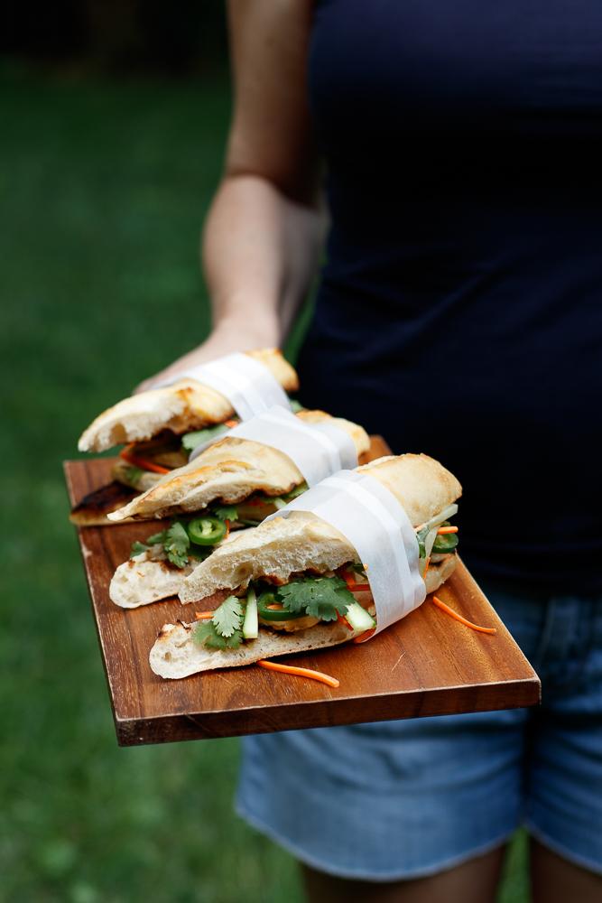 Grilled Tofu Bahn Mi Sandwich (5 of 5).jpg