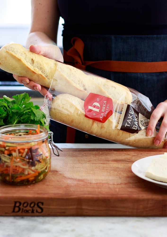 Grilled Tofu Bahn Mi Sandwich (1 of 5).jpg