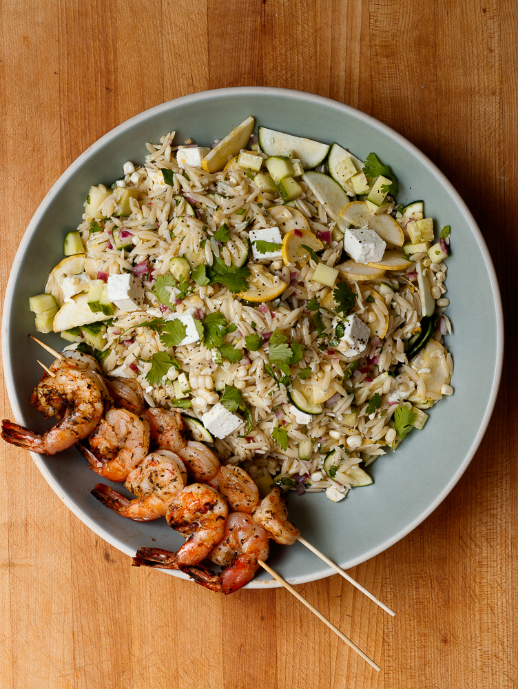 Orzo salad (1 of 1)-2.jpg